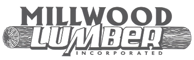 Millwood Lumber Inc. Home