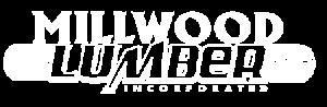 Millwood Lumber Inc Logo link home